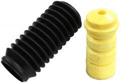 Monroe MON-63636 Strut-Mate® Strut Boot Kit Small Image