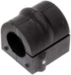 Dorman MOT-523-139 OE Solutions™ Front Stabilizer Bar Bushing Small Image