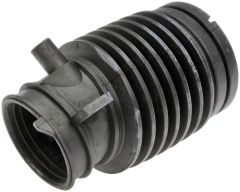 Dorman MOT-696-001 OE Solutions™ Engine Air Intake Hose Small Image