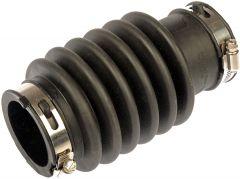 Dorman MOT-696-301 OE Solutions™ Engine Air Intake Hose Small Image