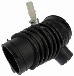 Dorman MOT-696-721 OE Solutions™ Engine Air Intake Hose Small Image