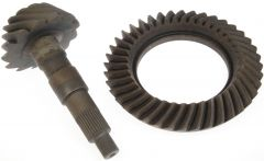 Dorman MOT-697-307 OE Solutions™ Differential Ring & Pinion Set Small Image