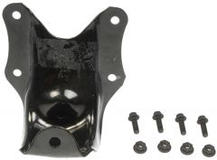 Dorman MOT-722-003 OE Solutions™ Rear Position Leaf Spring Bracket Kit Small Image