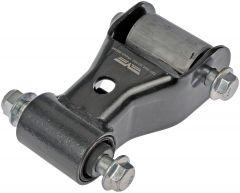 Dorman MOT-722-054 OE Solutions™ Rear Position Leaf Spring Shackle Kit Small Image