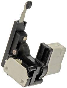 Dorman MOT-746-011 OE Solutions™ Door Lock Actuator Small Image