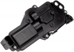Dorman MOT-746-148 OE Solutions™ Door Lock Actuator Small Image