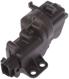 Dorman MOT-746-258 OE Solutions™ Door Lock Actuator Small Image
