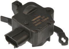 Dorman MOT-746-260 OE Solutions™ Door Lock Actuator Small Image