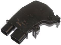 Dorman MOT-746-302 OE Solutions™ Door Lock Actuator Small Image