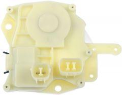 Dorman MOT-746-361 OE Solutions™ Door Lock Actuator Small Image