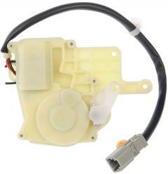 Dorman MOT-746-364 OE Solutions™ Door Lock Actuator Small Image