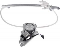 Dorman MOT-748-575 OE Solutions™ Power Window Regulator & Motor Assembly Small Image
