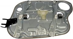 Dorman MOT-749-334 OE Solutions™ Power Window Regulator Only Small Image