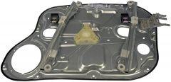 Dorman MOT-749-346 OE Solutions™ Power Window Regulator Only Small Image