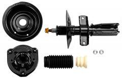 Monroe MON-90011-1 Electronic Strut to Conventionnal Strut Conversion Kit Small Image
