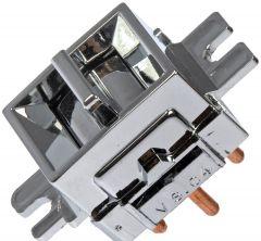 Dorman MOT-901-009 OE Solutions™ Power Window Switch Small Image