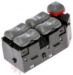 Dorman MOT-901-023 OE Solutions™ Power Window Switch Small Image