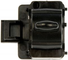 Dorman MOT-901-034 OE Solutions™ Power Door Lock Switch Small Image