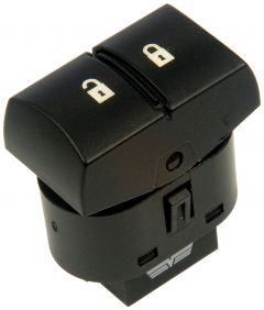 Dorman MOT-901-035 OE Solutions™ Power Door Lock Switch Small Image