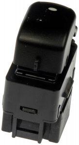 Dorman MOT-901-081 OE Solutions™ Power Window Switch Small Image