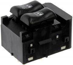 Dorman MOT-901-087 OE Solutions™ Power Window Switch Small Image