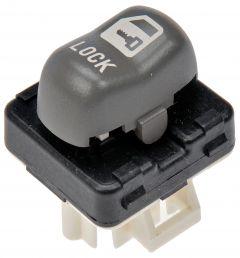 Dorman MOT-901-107 OE Solutions™ Door Lock Switch Small Image