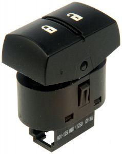 Dorman MOT-901-125 OE Solutions™ Door Lock Switch Small Image