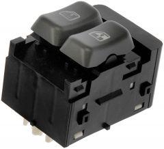 Dorman MOT-901-128 OE Solutions™ Window Switch Small Image