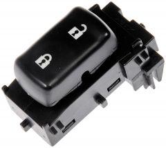 Dorman MOT-901-136 OE Solutions™ Power Door Lock Switch Small Image