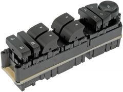 Dorman MOT-901-291R OE Solutions™ Remanufactured Power Window Switch Small Image