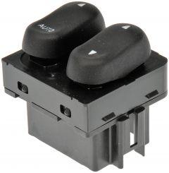 Dorman MOT-901-315 OE Solutions™ Power Window Switch Small Image
