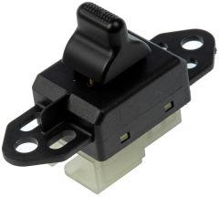Dorman MOT-901-451 OE Solutions™ Door Lock Switch Small Image