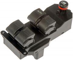 Dorman MOT-901-602 OE Solutions™ Power Window Switch Small Image
