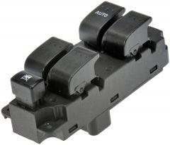 Dorman MOT-901-901 OE Solutions™ Power Window Switch Small Image
