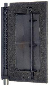 Dorman MOT-902-207 OE Solutions™ HVAC Heater Blend Air Door Repair Kit Small Image