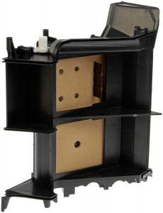 Dorman MOT-902-307 OE Solutions™ HVAC Heater Blend Air Door Repair Kit Small Image