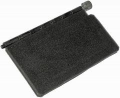 Dorman MOT-902-325 OE Solutions™ HVAC Heater Blend Air Door Repair Kit Small Image