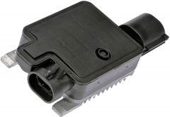 Dorman MOT-902-503 OE Solutions™ Radiator Fan Control Module Small Image
