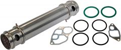 Dorman MOT-904-225 OE Solutions™ Engine Oil Cooler Kit with Gaskets & O-Rings Small Image