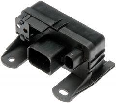 Dorman MOT-904-304 OE Solutions™ Glow Plug Relay Module Small Image