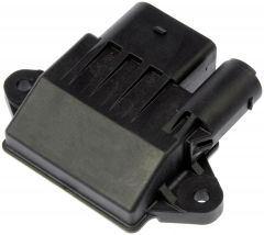 Dorman MOT-904-310 OE Solutions™ Sprinter Glow Plug Module Small Image