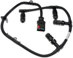 Dorman MOT-904-453 OE Solutions™ Glow Plug Harness Small Image