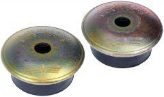 Dorman MOT-905-499 OE Solutions™ Front Upper Shock Insulator Small Image