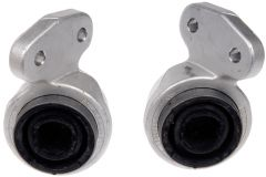 Dorman MOT-905-801 OE Solutions™ Front Lower Control Arm Bushings Small Image