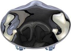 Dorman MOT-909-034 OE Solutions™ Wheel Center Hub Cap Small Image