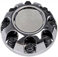 Dorman MOT-909-143 OE Solutions™ Chrome Wheel Center Cap Small Image