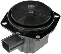 Dorman MOT-911-904 OE Solutions™ Intake Manifold Actuator Small Image