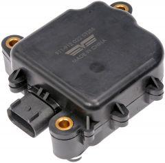 Dorman MOT-911-912 OE Solutions™ Intake Manifold Runner Solenoid Small Image