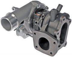 Dorman MOT-917-152 OE Solutions™ Complete Turbocharger & Gaskets Small Image
