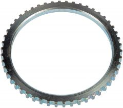 Dorman MOT-917-531 OE Solutions™ ABS Tone Wheel Ring Small Image
